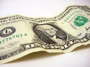 300px-Un_dollar_us.jpg