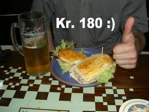 Pict0204.jpg
